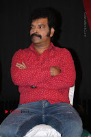 Saravanan Irukka Bayamaen Tamil Movie Press Meet Stills  0024.jpg