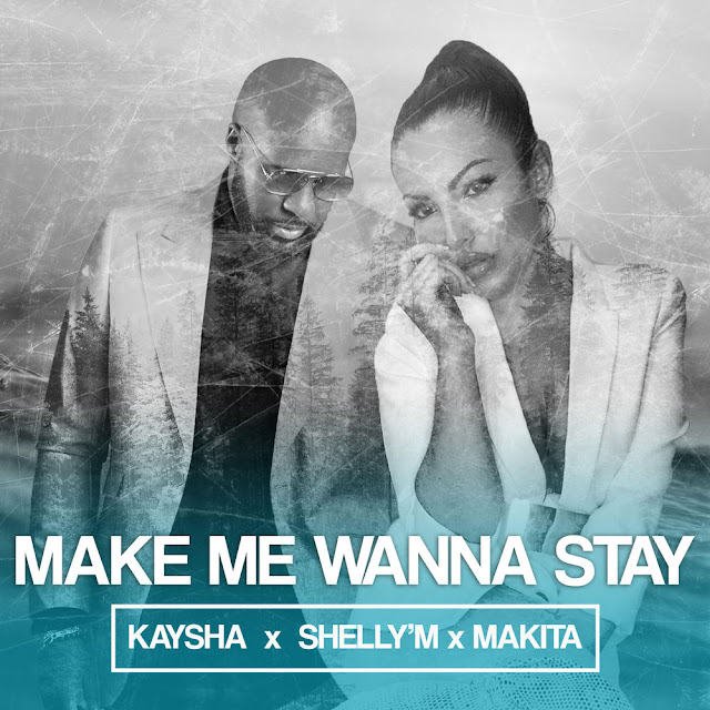 https://hearthis.at/samba-sa/kaysha-feat.-shellym-makita-make-me-wanna-stay/download/