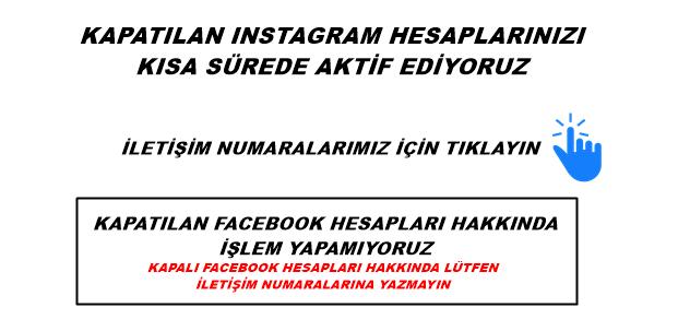https://www.sosyalyardim724.com/p/iletisim.html