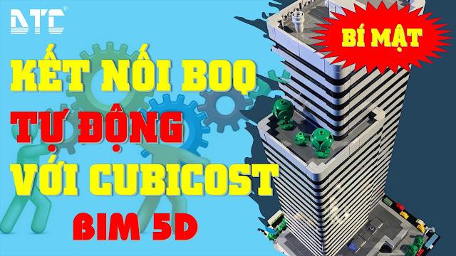 ket-noi-boq-voi-BIM5D-cubicost