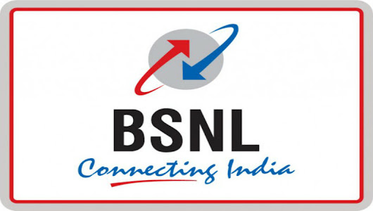 BSNL Lifetime Offer: Make Unlimited Free Calling