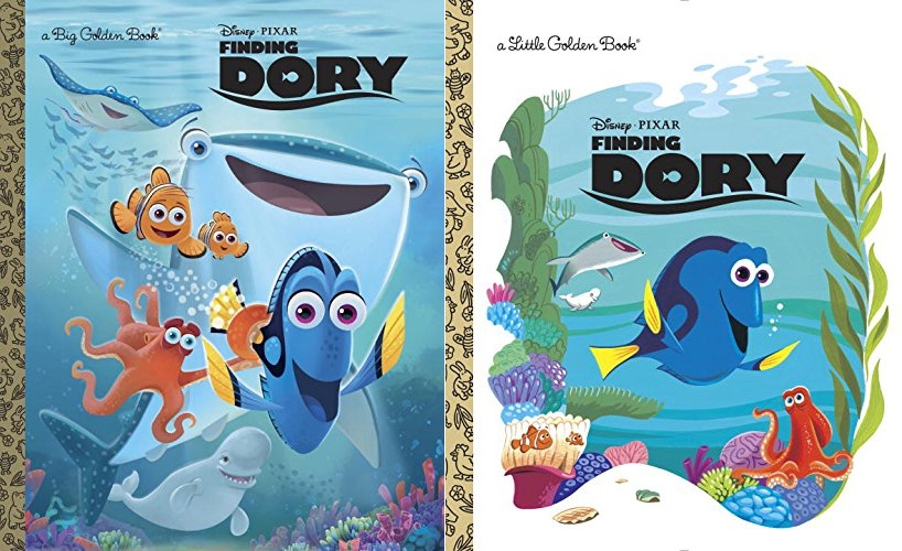 finding nemo color pages.html
