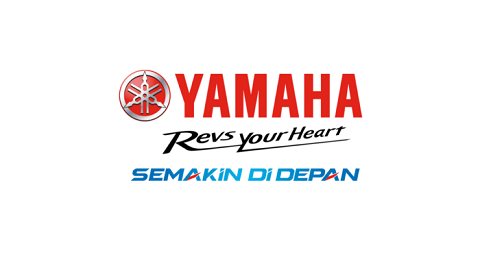PT Yamaha Motor Parts Manufacturing Indonesia (YPMI)
