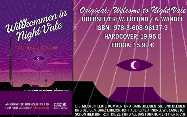 http://www.klett-cotta.de/buch/Weitere_Autoren/Willkommen_in_Night_Vale/69996