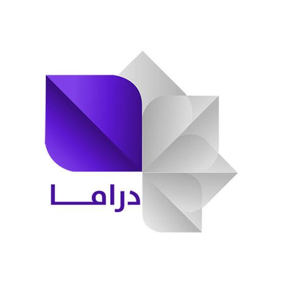 مشاهدة قناة سوريا دراما بث مباشر