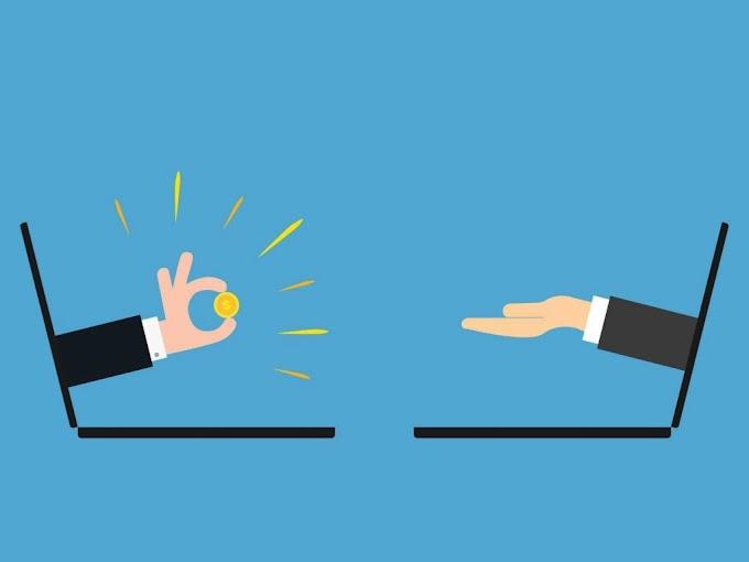 3 Keuntungan yang Investasi ataupun Melakukan Pinjaman di P2P Lending
