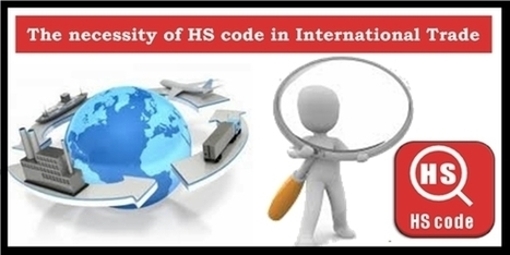 Why It is Important to Find HS Code for Import Products
