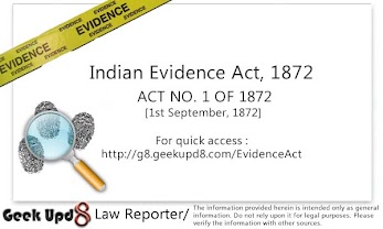 Indian Penal Code Bare Act Pdf