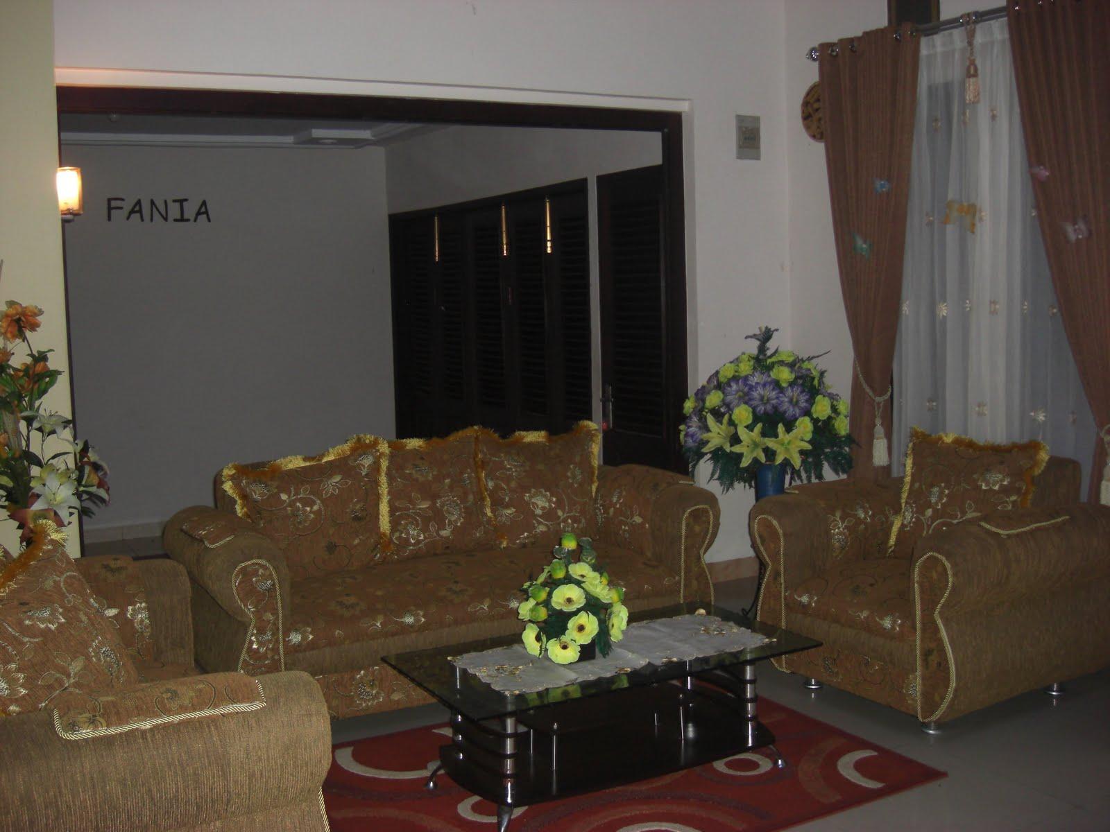 Menata Interior Ruang Tamu Di Rumah Layaknya Arsitektur Atau Dengan Ukuran Yang Bervariasi Merupakan Tantangan Desain