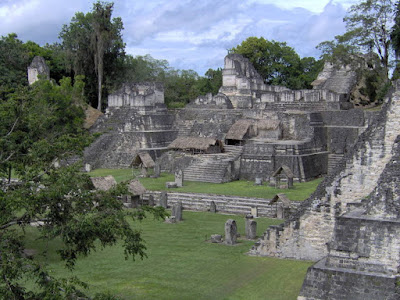 lugares históricos para visitar