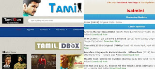tamilyogi-isaimini-2020-movies-download