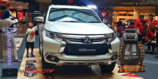 Suzuki Akan Luncurkan 3 Model Sekaligus Bulan Depan