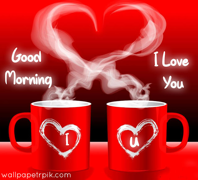 good morning ka love you photo download karna hai
