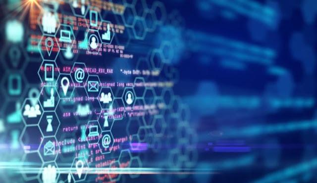 how will ai affect software development artificial intelligence tech