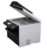 Canon i-SENSYS MF4570dn Multifunções Drivers de impressora