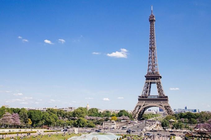 दुनिया के 10 सबसे सुंदर जगह  10 World most beautiful places in hindi