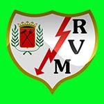 Rayo Vallecano www.nhandinhbongdaso.net
