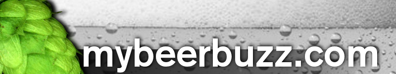 mybeerbuzz.com - Bringing Good Beers & Good People Together...