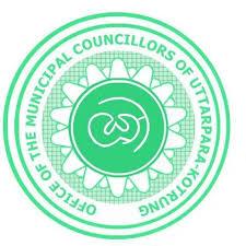 Uttarpara Kotrung Municipality Previous Question Papers Syllabus 2019