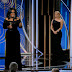 Watch: Oprah Winfrey receive the Cecil B. De Mille Awards at 2018 Golden Globe Awards (VIDEO)