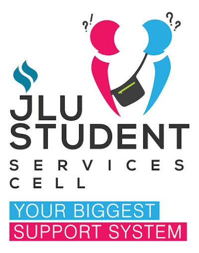 New Initiatives at Jagran Lakecity University: The Student Services Cell
