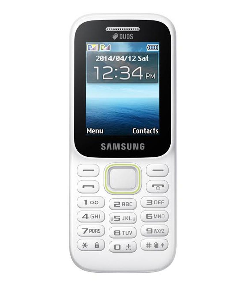 Samsung Galaxy Pocket Neo GT-S5312 Firmware