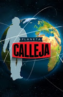 Planeta Calleja Temporada 5