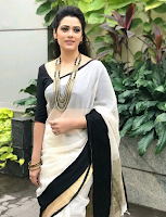 Girija Oak Godbole (Indian Actress) Biography, Wiki, Age, Height, Career, Family, Awards and Many More