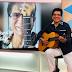 «No nos parece bien cobrar por saludos «, dice Alejandro Zarate