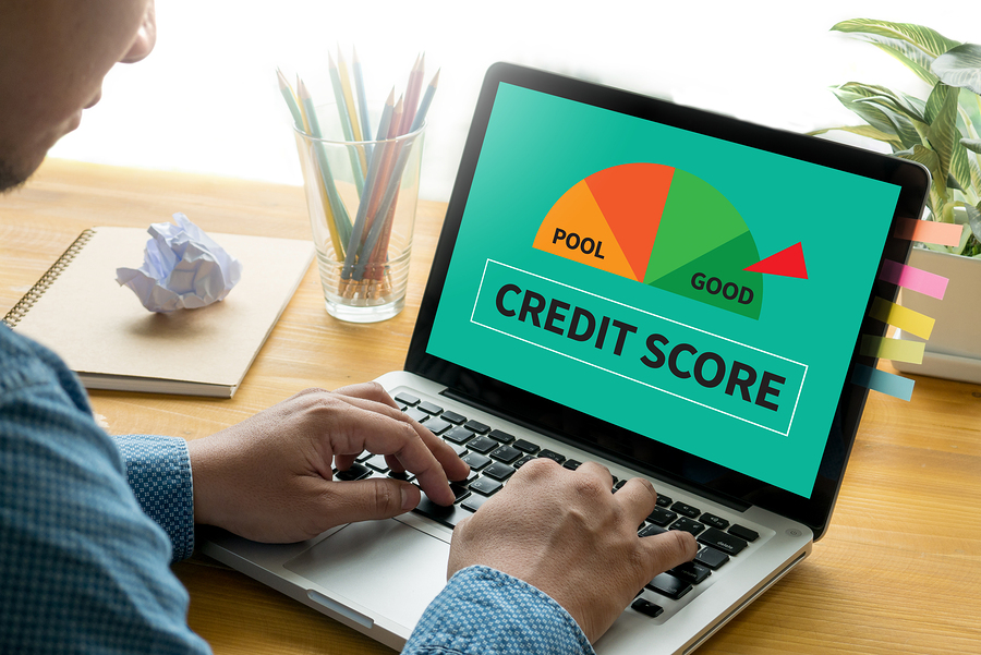 Follow These Steps To Check your CIBIL Score Online