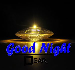 Beautiful Good Night 4k Images For Whatsapp Download 45