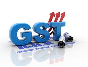 केंद्र सरकार ने वित्त वर्ष 2018-19 की वार्षिक जीएसटी रिटर्न दाखिल करने की अंतिम तिथि को सितम्बर 2020