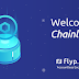 LINK Support Arrives at Flyp.me Accountless Cryptocurrency Exchange