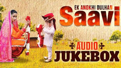 Chal Bulleya Song Lyrics - Sona Mohapatra | Ek Anokhi Dulhan - Saavi
