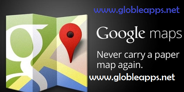Free Download Google Maps Apk-Navigation & Transit for ... on free google services, free office download, free chrome download,