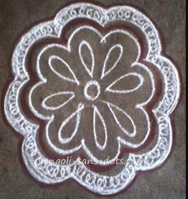 kavi-kolam-for-Friday-17a.jpg