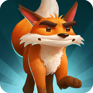 Crashing Season Mod Apk 0.1.5.1 Mod Money