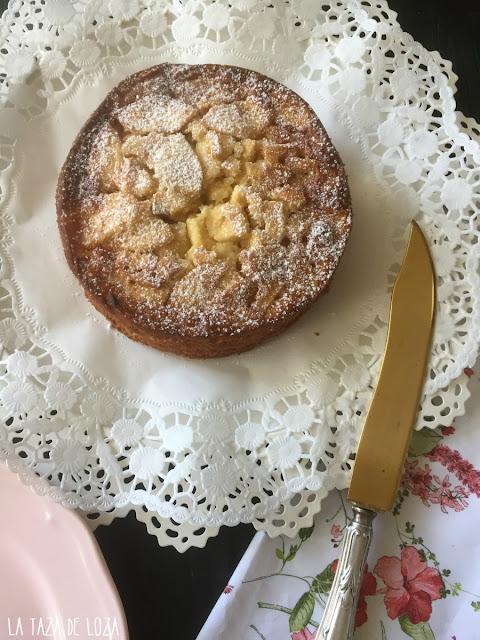 una-buena-tarta-de-manzana