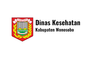 Penerimaan Pegawai Dinkes Kabupaten Wonosobo TA 2021