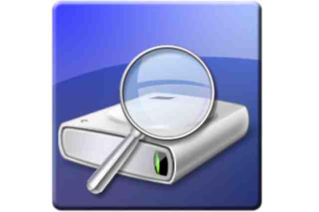 تنزيل برنامج كريستال ديسك أنفو لمراقبة الحالة الصحية للقرص الصلب مجانا