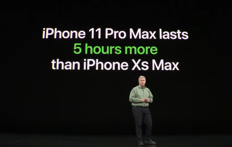Apple iPhone 11 Pro Philippines, Apple iPhone 11 Max Philippines