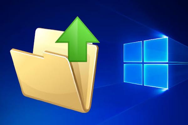 أداة FreeMove لتثبيت و نقل مجلدات البرامج أو الألعاب في قرص آخر غير القرص الإفتراضي للويندوز