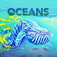 Oceans Board Game Lite Mod Apk