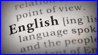 برنامج تعلم اللغة الانجليزية للكمبيوتر بدون انترنت 2021