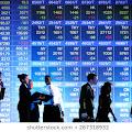Dow Anjlok 10 Persen Setelah Pembatasan Perjalanan, Wall Street Perpanjang Kerugian,