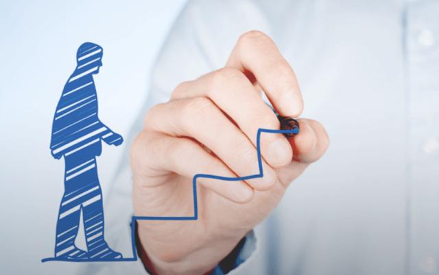 Impacto de la tecnología en la planificación profesional