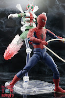 S.H. Figuarts Spider-Man (Toei TV Series) 53