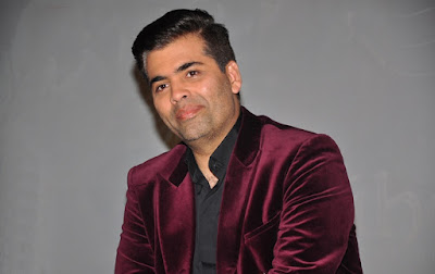 after-romance-technology-has-killed-conversation-too-karan-johar
