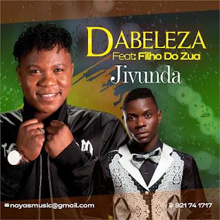 Da Beleza feat. Fiho do Zua - Jivunda (Semba) DOWNLOAD