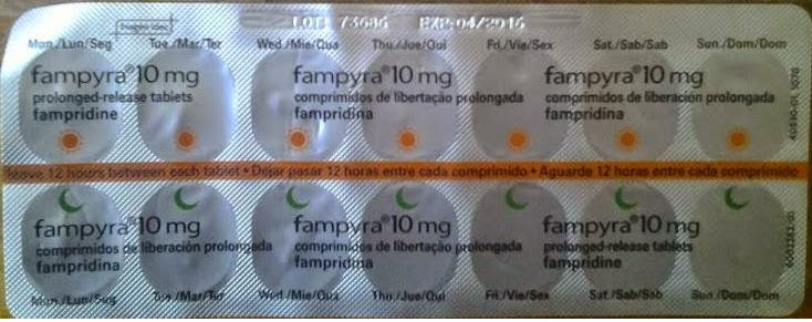 Ivermectin for cattle dogs